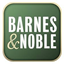 Barnes & Noble Press Icon