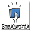 Smashwords Icon