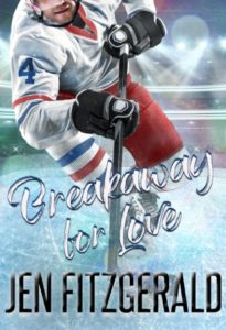 Breakaway For Love cover