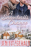 A Snowball's Chance in Texas cover thumbnail