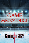 Game Misconduct cover